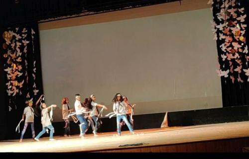 danceday2019 004