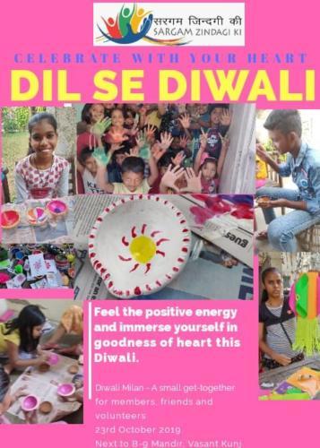 dilsediwali2019i 010
